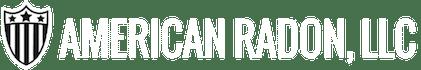 American Radon LLC