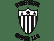 American Radon Logo